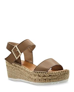Women's Nakita Espadrille Sandals