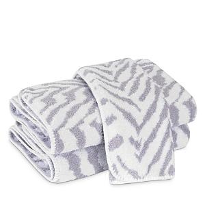 Matouk Quincy Hand Towel