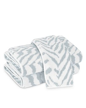 Matouk - Quincy Hand Towel