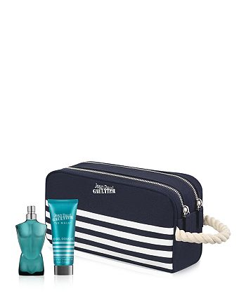 Jean Paul Gaultier - Gift with any $94 Jean Paul Gaultier fragrance purchase!