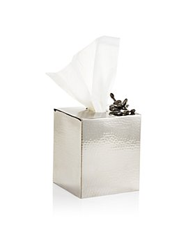 Michael Aram - Butterfly Ginkgo Tissue Box