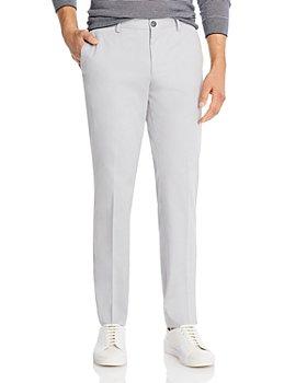 BOSS - Stanino Slim Fit Chino Pants