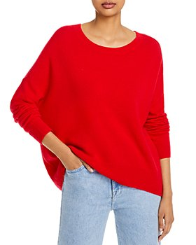 Alice and Olivia - Roma Sweater