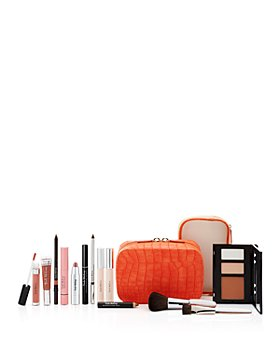 Trish McEvoy® - Power of Makeup® Planner Collection, Spring 2021 ($645 value)