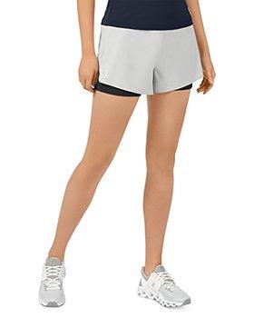 On - Running Shorts