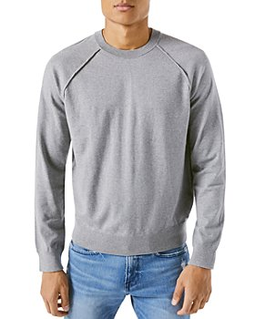 FRAME - Crewneck Pullover Sweater