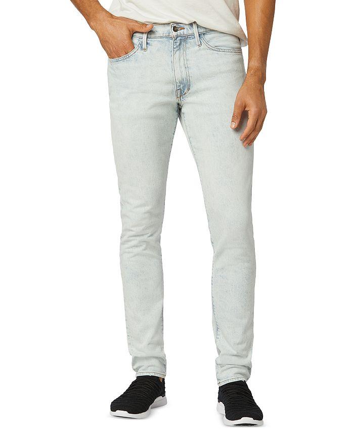 Joe's Jeans - The Dean Skinny Fit Jeans in Orwell