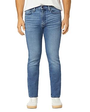 Joe's Jeans The Dean Skinny Fit Jeans in Beverly