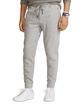Polo Ralph Lauren - Cotton Blend Jogger Pants