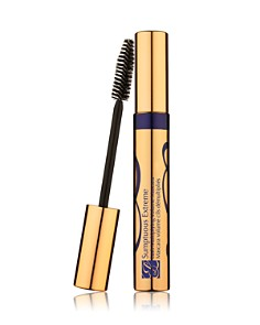 Estée Lauder - Sumptuous Extreme Lash Multiplying Volume Mascara