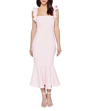 Hara Midi Dress