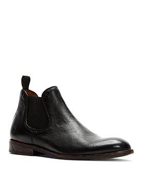 Frye - Men's Grant Chelsea Boots