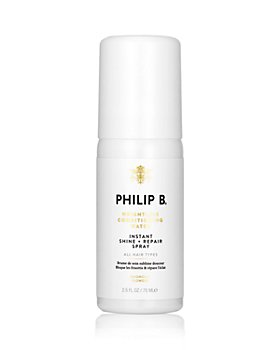 PHILIP B - Gift with any $60 PHILIP B purchase!