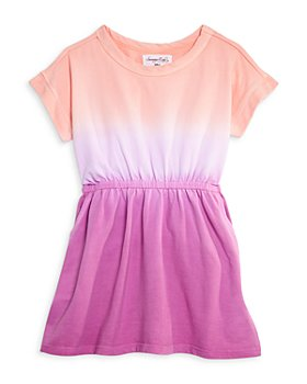 Sovereign Code - Girls' Justice Ombre Dress - Little Kid, Big Kid