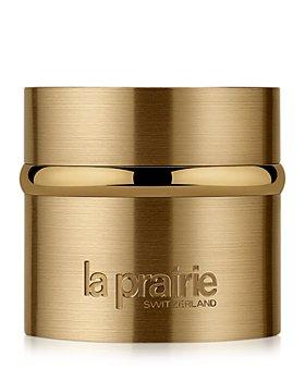 La Prairie - Pure Gold Radiance Cream 1.7 oz.