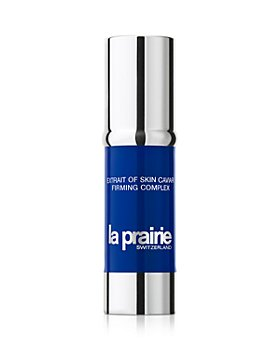 La Prairie - Extrait of Skin Caviar Firming Complex 1 oz.