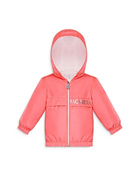 Moncler - Girls' Admeta Jacket - Baby, Little Kid