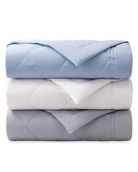 Bloomingdale's - My Down Blanket - 100% Exclusive