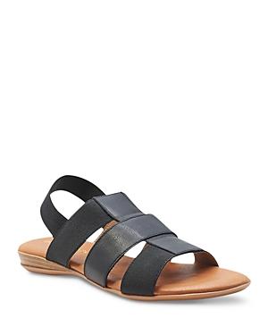 Women's Norinne Slingback Sandals