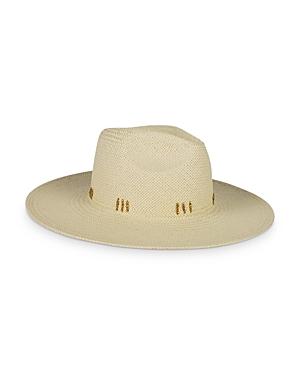 Matchstick Hat