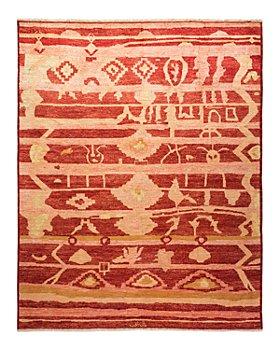 "Bloomingdale's - Moroccan M1573 Area Rug, 8'2"" x 10'1"""