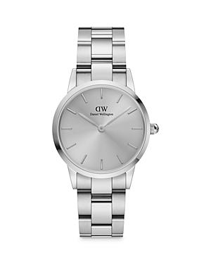 Iconic Unitone Watch