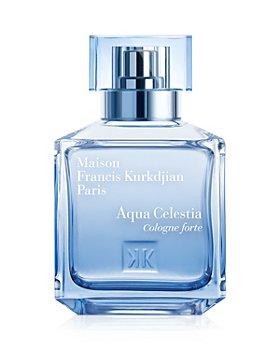 Maison Francis Kurkdjian - Aqua Celestia Cologne Forte 2.4 oz.
