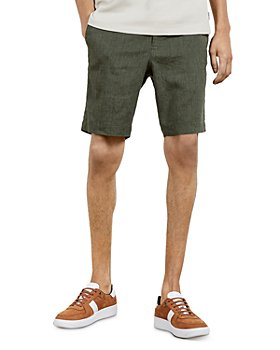 Ted Baker - Slim Fit Shorts