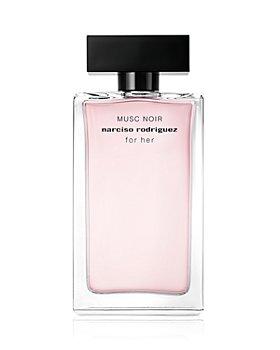 Narciso Rodriguez - For Her Musc Noir Eau de Parfum 3.4 oz.