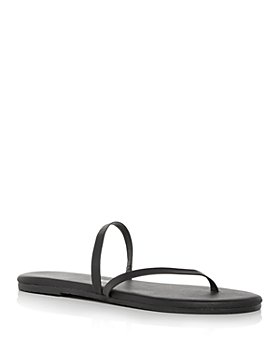 TKEES - Women's Sarit Strappy Sandals
