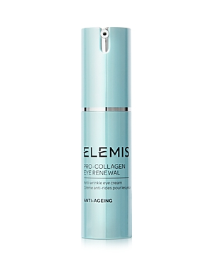 Elemis Pro-Collagen Eye Renewal 0.5 oz.