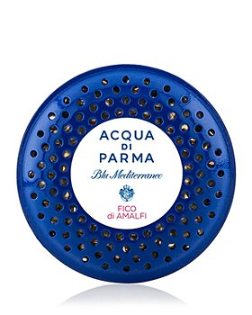 Acqua di Parma - Fico di Amalfi Fragrance Refill 0.7 oz.
