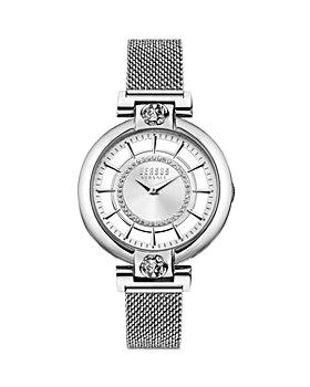 Versus Versace - Silver Lake Watch, 36mm