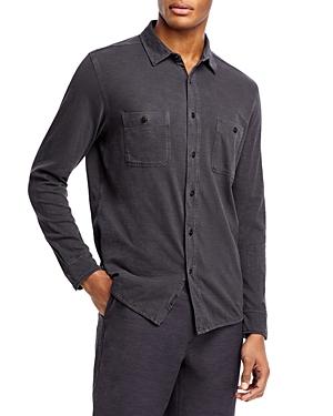 Seasons Knit Regular Fit Shirt
