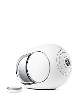 Devialet - Phantom I 103 dB Wireless Speaker