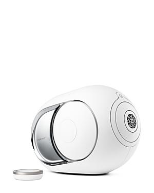 Phantom I 103 dB Wireless Speaker