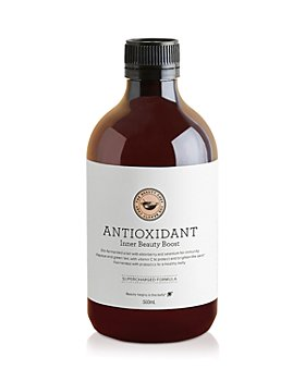 The Beauty Chef - Antioxidant Inner Beauty Boost Supercharged 16.9 oz.