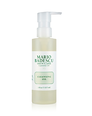 Cleansing Oil 6 oz.