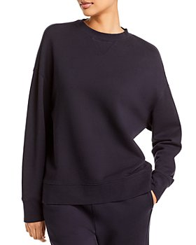 Vince - Essential Relaxed Sweatshirt