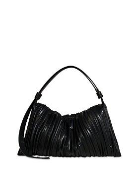 SIMON MILLER - Puffin Medium Handbag