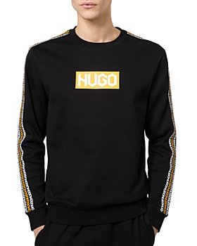 HUGO - Dubeshi Logo Sweatshirt