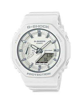 G-Shock - Analog-Digital Watch, 46.2mm