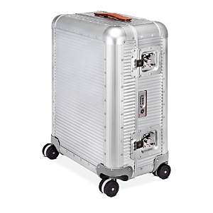 Fpm Milano Bank 55 Carry-On