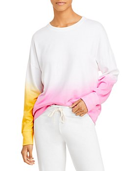 Sundry - Dip Dyed Sweatshirt