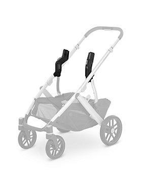 UPPAbaby - VISTA Car Seat Adapter