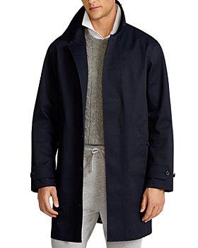 Polo Ralph Lauren - Walking Coat