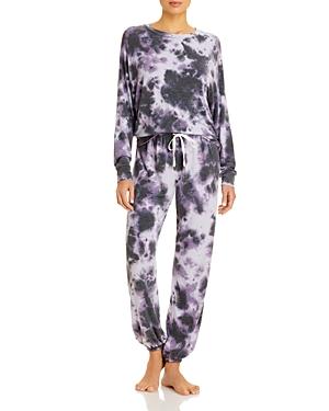 Star Seeker Pajama Set