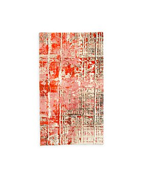 Abyss - Lucie Cotton Bath Rug - 100% Exclusive