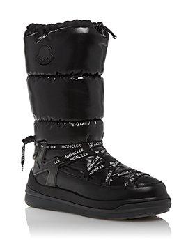 Moncler - Women's Insolux Snow Boots