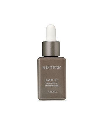 Laura Mercier - Flawless Skin Repair Serum